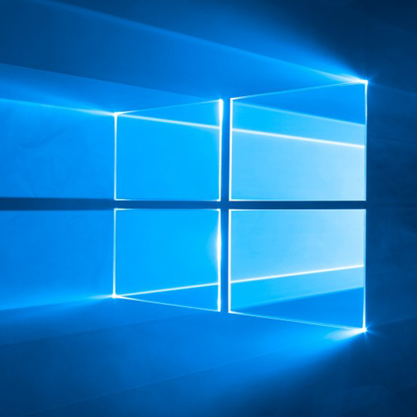 logo de windows