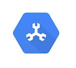 icono google spanner