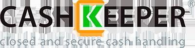 logo cashkeeper