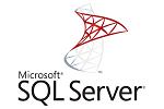 logo ms sql server
