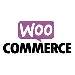 Plataforma web de ventas